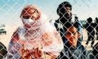 هل بدأ العد العكسي لإطلاق سراح الصحراويين المحتجزين بمخيمات تندوف كما طُرِد الأفارقة من الجزائر ؟