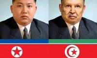 مات فيديل كاسترو الديكاتوري وبقي حكام الجزائر يتامى وضحايا فكر الحزب الشيوعي الوحيد