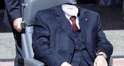 تمثال بوتفليقة الوجدي يدين بشدة هجوم مانشستر الإرهابي