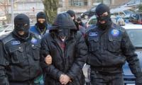 القبض على جزائري ضمن شبكة لتهريب البشر باليونان يشتبه إرتباطها بداعش