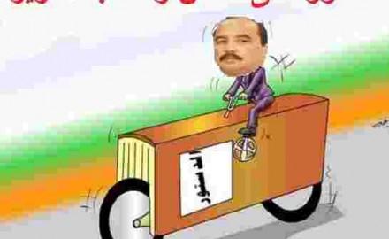 دستور على مقاس ولد عبد العزيز الموريتاني