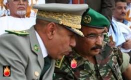 رئيس موريتانيا ينتقد الإتحاد الأوروبي وألأحزاب المعارضة له