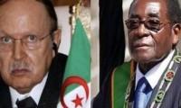 إنتكاسة جديدة:نظام الجزائر المفلس يحتج ضد جريدة بلجيكية تشبه الجزائر بسوريا وتوصي بعدم السفرنحوها