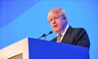 وزير خارجية بريطانيا: أمن الخليج من أمننا