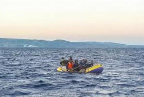 الجزائريون رابع الجنسيات طلبا للجوء والحماية في لوكسمبورغ.