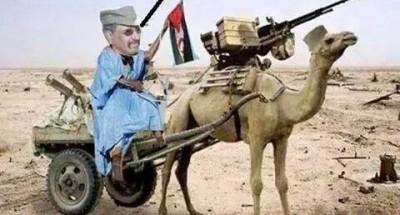 إنسحاب المغرب من الكركارات يربك  البوليساريو و هذا ما أعلنته