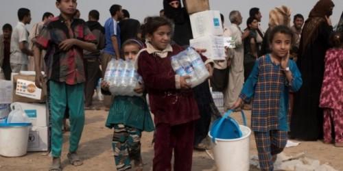 المعارضة: اتفاق جديد بشأن إجلاء مهجري حلب