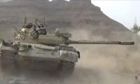 اليمن: عمليات تمشيط للجيش ضد جيوب الحوثيين بنهم