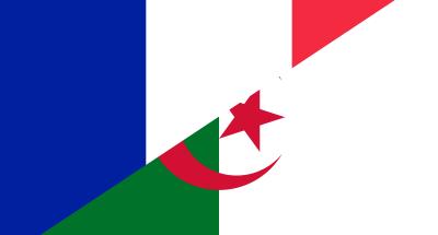 """سياسي جزائري:الرئيس """"ماكرون"""" يضحك على الجزائر الفرنسية لقد زارها من أجل الأصوات فقط"""