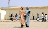 مشاركة ساكنة مخيمات تيندوف في الإنتخابات الجزائرية تدعو المغرب للمطالبة بإحصائها