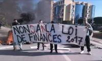 """فضائح نظام الجزائر المفلس المشلول على """" الجزيرة"""" رغم محاولاته التعتيم على الإحتجاجات"""