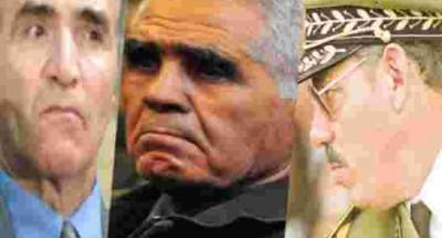 بالفيديو:كيف أزاحت عصابة الجنرالات الشاذلي وقتلت أكثر من رُبُع مليون جزائري؟