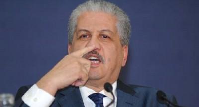 الدينار الجزائري ينهار وقريبا سيُرمى في المزابل