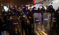 إرتفاع قتلى هجوم إسطنبول إلى 39 قتيل و65 جريح والسلطات تبحث عن المنفذ
