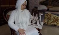 """أرملة البرلماني """"مرداس"""" تعترف بتفاصيل جريمتها أمام قاضي التحقيق"""