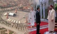 هلال: المغرب لن يقدم أية تنازلات في مسألة الصحراء الغربية المغربية