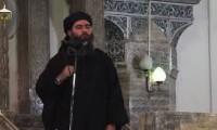 البنتاغون: البغدادي هرب من الموصل ويختبئ الآن في الصحراء
