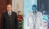 شبح بوتفليقة يحطم رقما قياسيا في إفتراس الوزراء ويٌعين وزيرا لمدة 60 دقيقة