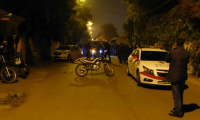 مستـجدات في قضية مقتل البرلماني 'مرداس'