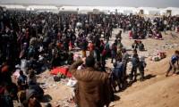 معارك دامية بالعراق:عشرات القتلى من طرفي الصراع بالموصل