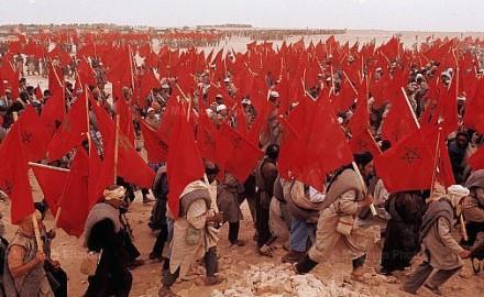 عاجل:قرار مجلس الأمن حول الصحراء الغربية المغربية مترجم وكامل مع كل التذخلات