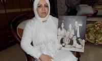 أرملة مرداس تضرب في سجنها عن الطعام  وتؤكد أنها بريئة.(فيديو)