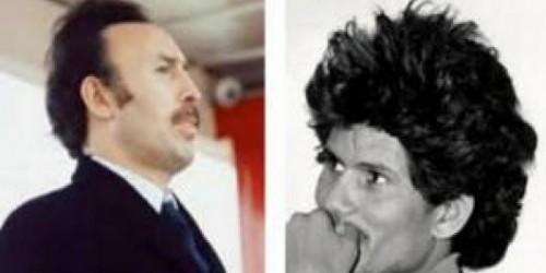 """من قتل مؤسس البوليساريو""""الوالي السيد""""؟بومدين أمر، وعطايلية """"مانشو"""" نفذ فوق الأراضي الموريتانية"""