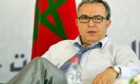 """المغرب يدحض أكاذيب الجزائر """"الفرنسية الملعونة"""" أمام مجلس حقوق الإنسان"""