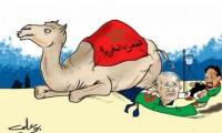 """جريدة """"إيفي"""" الاسبـانية: ديبلوماسية المغرب كسبت """"معركة الكركرات"""""""