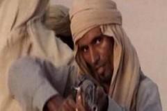 عاجل:عملية إرهابية ببوسعادة بالجزائر تسفر على قتيلين على الأقل