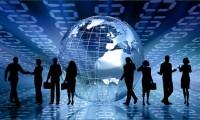 دعوة بمراكش إلى النهوض بالاقتصاد الرقمي من أجل اقلاع القارة الافريقية