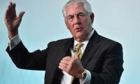 وزير خارجية أميركا: إيران أكبر داعم للإرهاب ومزعزع للاستقرار