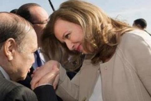 حيرة ببغاوات الإعلام بين صفعة فرنسا للجزائر والغليان والصراعات والأزمة  والأيادي الخارجية