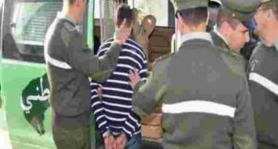 """ضغوط حقوقية على الجزائر """"الإرهابية"""" بسبب إعتقالها أفرادٍ من طائفة الأحمدية"""