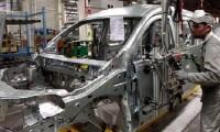 المغرب يستحوذ على أسواق إفريقيا ويطمح لإنتاج مليون سيارة سنويا