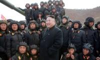 كوريا الشمالية جاهزة لإجراء تجربة نووية جديدة وصفارات الإنذار تدوي  في عاصمتها