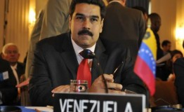 تواصل الاحتجاجات في فنزويلا
