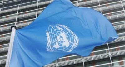 عريضة إلكترونية تطالب مجلس الأمن باتخاذ اجراءات ضد ملشيات البوليساريو