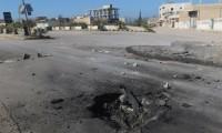 تقرير مخابراتي أميركي عن هجوم خان شيخون:سوريا وروسيا حاولتا تضليل العالم