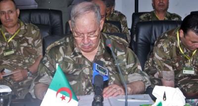 يوسف العطري:جنيرالات الجزائر خططت سلفا لأزمة الكـركرات