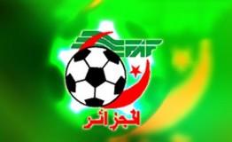 فضائح الإتحاد الجزائري لكرة القدم تتوالى بعد فضيحة روراوة  وإهانة الاتحاد الفرنسي لرئيسه الجديد