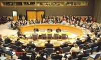 """عاجل:مجلس الأمن يصفع الجزائر """"الفرنسية اللقيطة"""" وإبنتها االلاشرعية """"البوليساريو""""."""