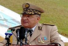 الجزائر الفرنسية المفلسة: أي دور لنظام العسكر القتلة في حل الأزمة السياسية؟