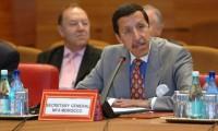 عُمر هِلال: الجزائر خصَّصت لملف الصحراء 700 مليون دولار ما بين 2012 و 2014