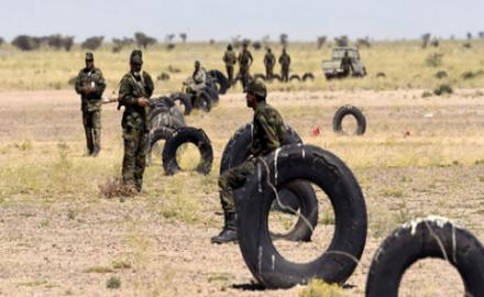 مجلس الأمن يمهل البوليساريو 30 يوما للإمتثال للقرار الأممي والإنسحاب من الكركرات