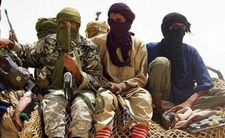 الأمم المتحدة تحذر من تنامي خطر مليشيات البوليساريو الإرهابية في منطقة الساحل