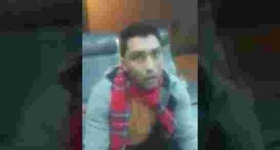 تصرف عنصري بتونس:منع مغاربة من دخول تونس في مطار قرطاج بحجج واهية
