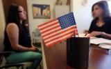 خبر سار للطلبة المغاربة: هذا ما قررته أمريكا للدراسة بها