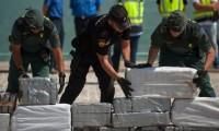تعاون مغربي ـ إسباني يطيح بشبكة كبيرة لتهريب المخدرات ويوقف زعيمها