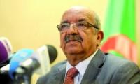 البرلمان الليبي يستنكر زيارة مساهل للجنوب الليبي ويعتبرها إنتهاك لسيادة الدولة